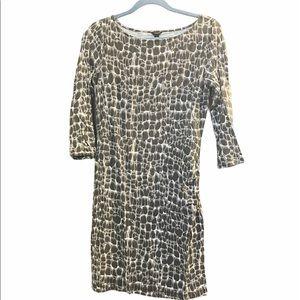 🐠2/$20 Ann Taylor Dress